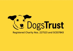 Prestige Tax and Trust proudly supports the work of the Dog's Trust Charity