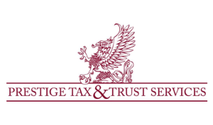 prestige tax and trust services